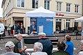 2016-09-03 CDU Wahlkampfabschluss Mecklenburg-Vorpommern-WAT 0655.jpg