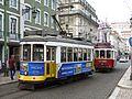 2016-10-17 Lissabon 5975 (30851861911).jpg