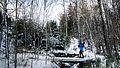 2016-11 Sentier des Moulins Saguenay 01.jpg