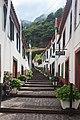 2016. Rúa de Sao Vicente. Madeira. Portugal.jpg