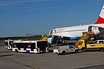 20160521 126 vienna airport.jpg