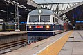 201606 6451 departs from Beijing Station.jpg