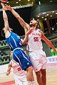 20160812 Basketball ÖBV Vier-Nationen-Turnier 6277.jpg