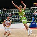 20160812 Basketball ÖBV Vier-Nationen-Turnier 7476.jpg