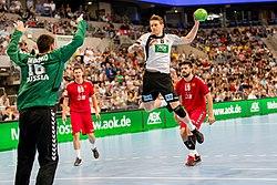 2016160191027 2016-06-08 Handball Deutschland vs Russland - Sven - 1D X II - 0282 - AK8I2243 mod.jpg