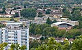 2016 London-Shooters Hill, view from Severndroogh Castle - 7.jpg