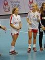 2016 Women's Junior World Handball Championship - Group A - MNE vs DEN - (39).jpg
