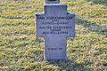 2017-03-13 GuentherZ Wien11 Zentralfriedhof Gruppe97 Soldatenfriedhof Wien (Zweiter Weltkrieg) (060).jpg
