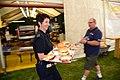 2017-06-10 Weißenbachler Feuerwehrfest 2017 am Samstag (02).jpg