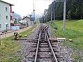 2017-09-25 (100) Bahnhof Frankenfels.jpg