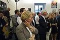 2017-10-15 Wahlabend Landtagswahl Niedersachsen CDU Fraktion-10.jpg