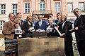 2017-10-17 Grundsteinlegung Landtag Rheinland-Pfalz by Olaf Kosinsky-43.jpg
