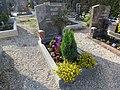 2017-10-18 (326) Friedhof Plankenstein.jpg