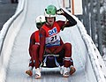 2017-12-01 Luge Nationscup Doubles Altenberg by Sandro Halank–023.jpg
