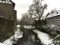 2017-12-09 Hike Ratingen and surroundings. Reader-19.png