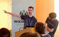 201705 Hackathon in Vienna 33.jpg