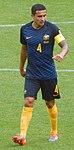 2017 Confederation Cup - CHIAUS - Tim Cahill.jpg