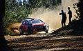 2017 Rally Portugal - 32.jpg