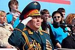 2017 St. Petersburg Victory Day Parade2.jpg