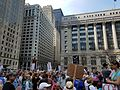 2017 Tax Day March in Chicago 13.jpg