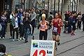 2017 Zagreb Marathon 20171008 DSC 7792.jpg