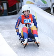 2018-02-02 Junior World Championships Luge Altenberg 2018 – Female by Sandro Halank–007.jpg
