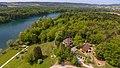 2018-04-29 12-09-25 Schweiz Dörflingen Dörflingen, Laag 547.7.jpg
