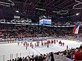 2018-05-10 IIHF WC Czechia vs Russia 4-3.jpg