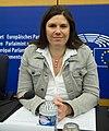 2018-07-04 Virginie Roziere, MEP-0450.jpg