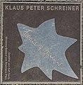 2018-07-18 Sterne der Satire - Walk of Fame des Kabaretts Nr 28 Klaus Peter Schreiner-1097.jpg