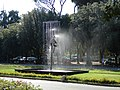 2018-09-14 Fontana Acqua Piazza Domenico Giusti 03.jpg