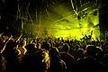 20180421 Oberhausen Impericon Festival Heaven Shall Burn 0486.jpg