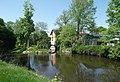 20180504130DR Großdittmannsdorf (Radeburg) Mühle Boden.jpg