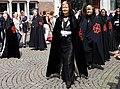 20180527 Maastricht Heiligdomsvaart 066.jpg