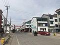 201805 Main Street of Langya.jpg
