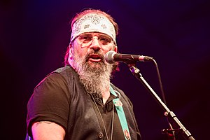20180705-Rudolstadt-Festival-Steve Earle-and-the-Dukes-4821.jpg