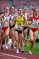 2018 DM Leichtathletik - 1500 Meter Lauf Frauen - by 2eight - 8SC0047.jpg