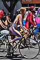 2018 Fremont Solstice Parade - cyclists 112.jpg