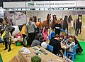 2018 National Agricultural Exhibition in Poznan (22) KOWR.jpg
