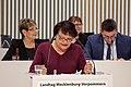 2019-03-13 Christel Weißig Landtag Mecklenburg-Vorpommern 5955.jpg