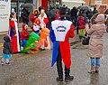 2019-03-17 15-35-08 carnaval-pfastatt.jpg
