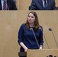 2019-04-12 Sitzung des Bundesrates by Olaf Kosinsky-0049.jpg