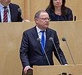 2019-04-12 Sitzung des Bundesrates by Olaf Kosinsky-9936.jpg