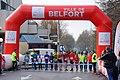 2019-04-14 09-24-17 10km-belfort.jpg