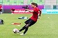 2019-05-17 Fußball, Frauen, UEFA Women's Champions League, Olympique Lyonnais - FC Barcelona StP 0723 LR10 by Stepro.jpg