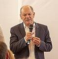 2019-09-10 SPD Regionalkonferenz Olaf Scholz by OlafKosinsky MG 2538.jpg