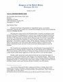 2019-10-10.EEC Engel Schiff to Perry-DOE Joint Cover Letter re Subpoena.pdf