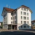 2019-Unterkulm-Schulhaus.jpg
