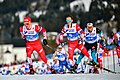 20190303 FIS NWSC Seefeld Men CC 50km Mass Start 850 7727.jpg