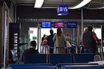 20190515 846 athens airport.jpg
